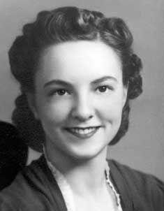 OBITUARY: Wilma E. Himes