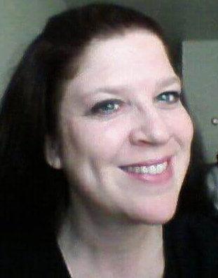 Theresa Anne 'Tree' Roberts Pendleton July 30, 1969-November 18, 2015