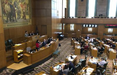 Oregon Legislature.jpg