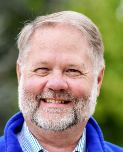 Dennis Bailey-Fougnier.jpg