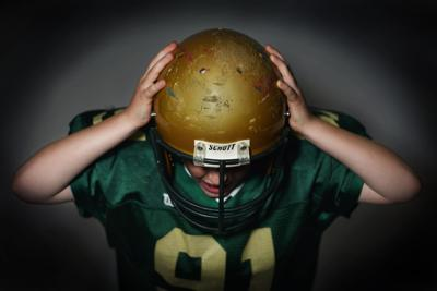 News org building first statewide database of student athlete concussions