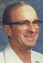 OBITUARY: James L. 'Jim' Lawhead