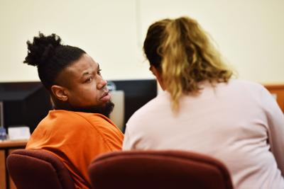 HERMISTON Murder charge dropped against Houfmuse