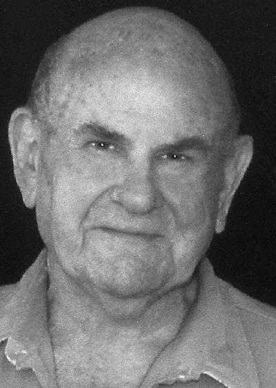 Robert E. Hart