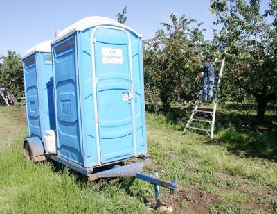 GP Bathrooms.jpg