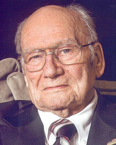 William R  'Bill' Stewart Salem March 3, 1925-November 9
