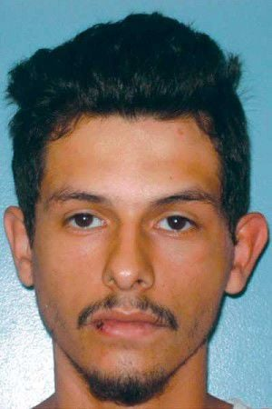 Stabbing suspect faces attempted murder charge