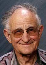 OBITUARY: Allan Charles 'Al' Langenwalter