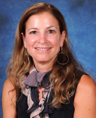 NOON UPDATE: Pendleton High names new principal