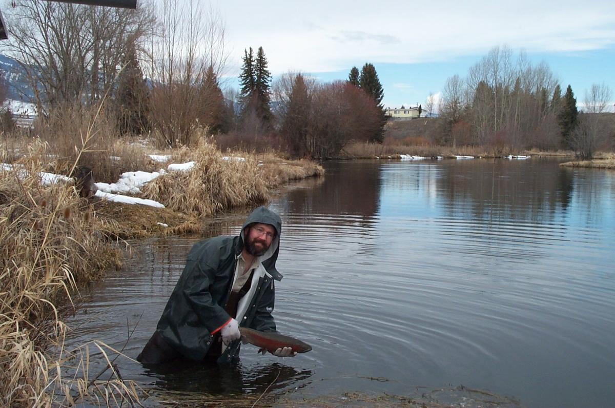 Harrod_Hank Ray releases into Marr Pond 2.jpg