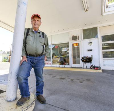 PENDLETON Court St. Motors to shut down as owner undergoes surgery