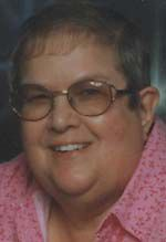 Obituary: Joy Arlene Kollman
