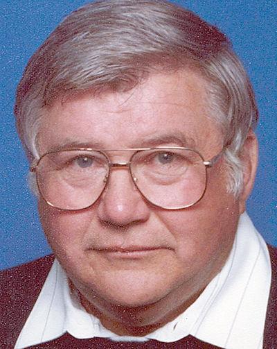 Lawrence Baarstad.jpg