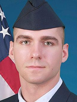 John Line USAF