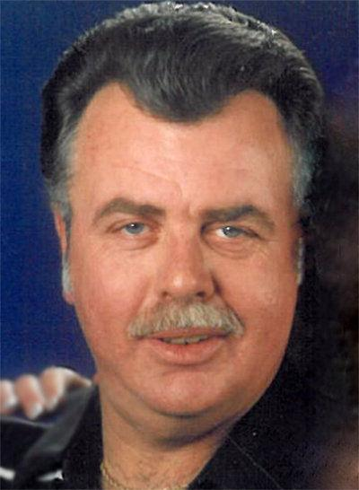 John Michael 'Mike' Driscoll Bullhead City, Ariz. September 23, 1947 - August 29, 2018