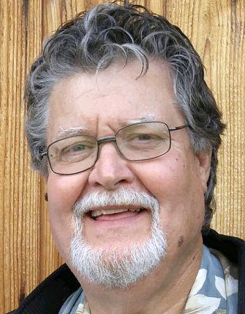 Douglas Conner