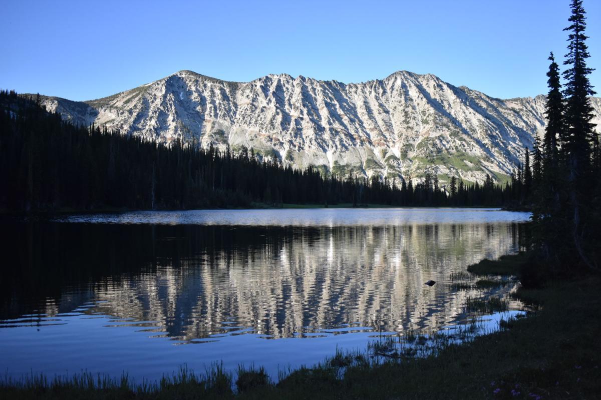 zHidden Lake 1.JPG