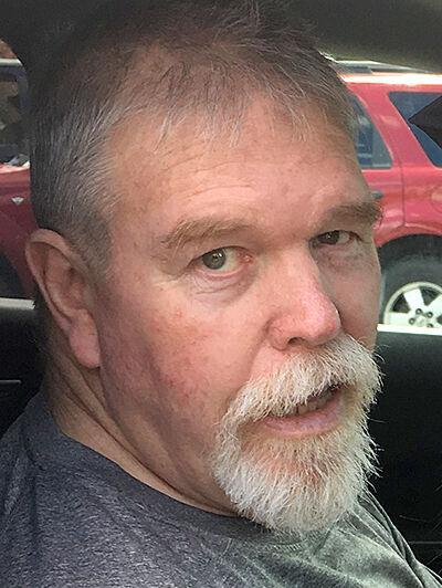 Carl Myers III