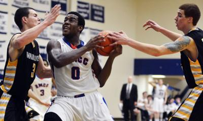 BMCC Basketball Preview: T-Wolves shore up frontcourt
