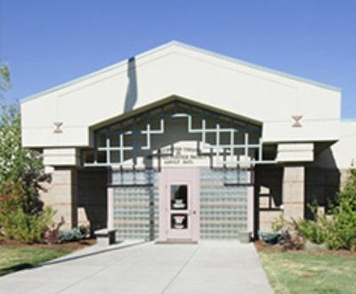 Deschutes County Expands Jail GED Program
