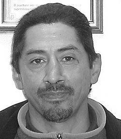 JULIAN GARCIA-LOPEZ - Most Wanted 1-12-08