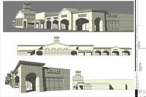 Fiesta Foods plans Hermiston store