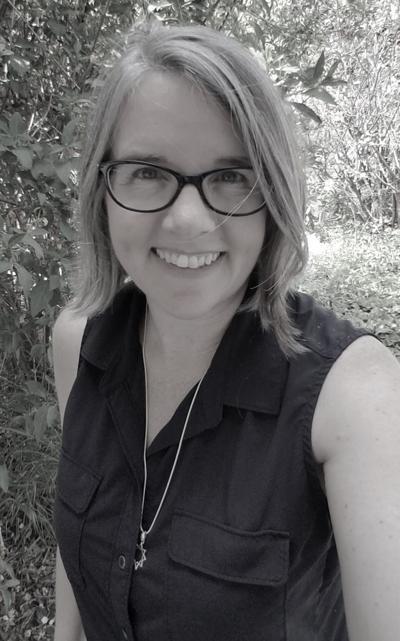 Sarah Haug