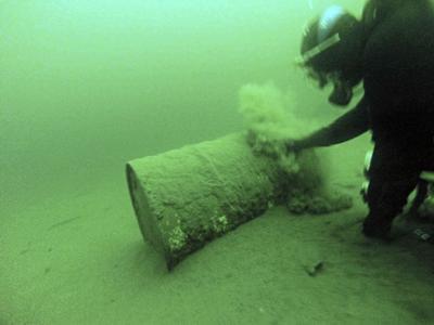 Toxics in Wallowa Lake BMD1P.jpg