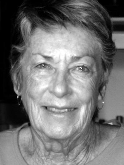 Obituary: Janice J. 'Jan' March