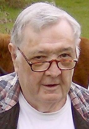 Richard L. Ray