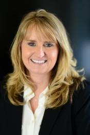 Comissioner Melissa Lindsay