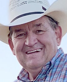 Tod Cline