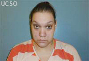 HERMISTON  Woman faces 174 counts of theft, fraud