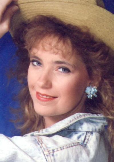 Dixie Ann Estes