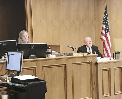 BOARDMAN Judge rules Lost Valley  can stay in operation