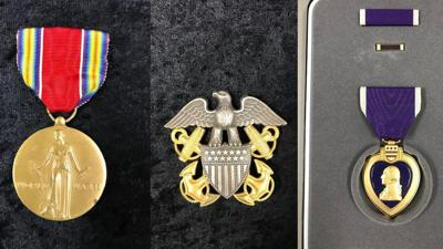 Military Medals.jpg
