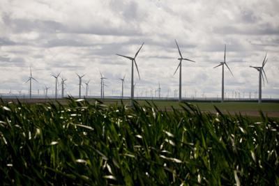 Offshore wind energy looks more promising for Oregon (copy)