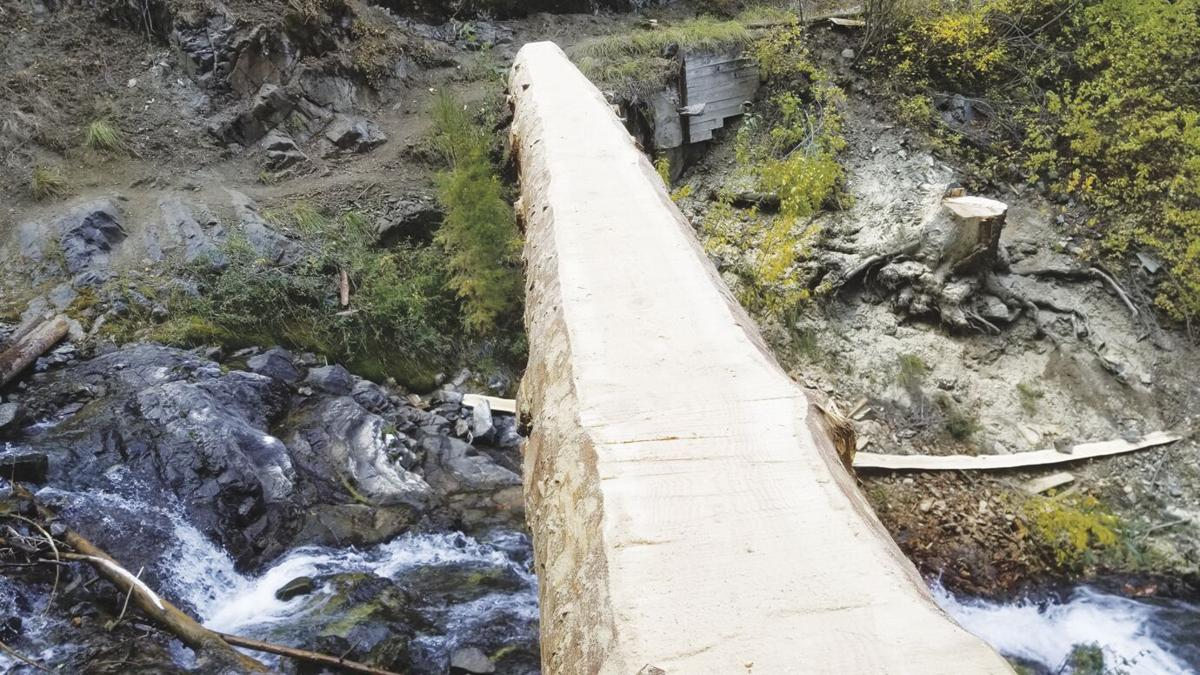 Bridge 5.jpg