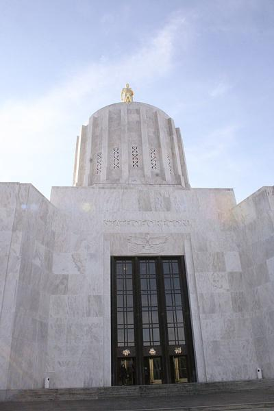 Legislative leaders seek compromise on tax reform