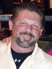 Kelly John Wechter Coos Bay June 14, 2016