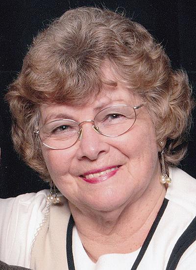 Tonya Mishler