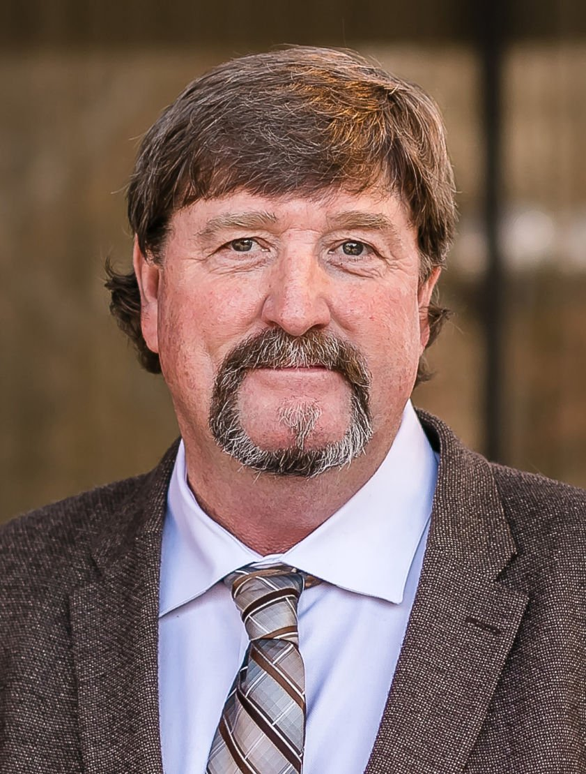 Jim Doherty