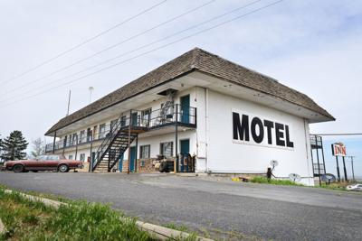 Rodeo City Inn could close for good