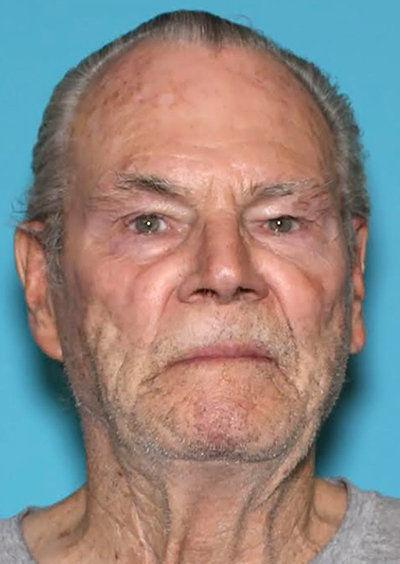 Idaho murder suspect fights extradition | Local News