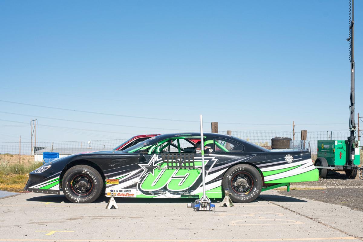 Racing | Hermiston Raceway preview