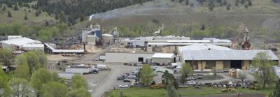 Hearing set for torrefaction plant air permit