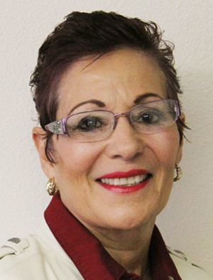 Hermiston Councilor nominated for state women's commission
