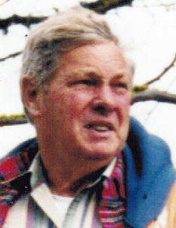 OL Adams Heppner June 11, 1927-October 28, 2015