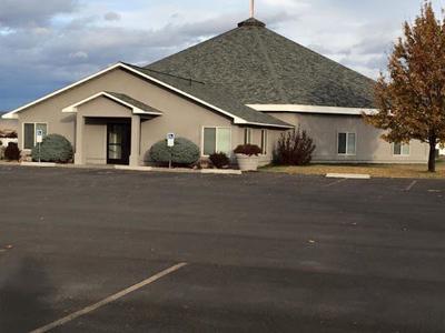 Elkhorn Baptist in Baker City.jpg