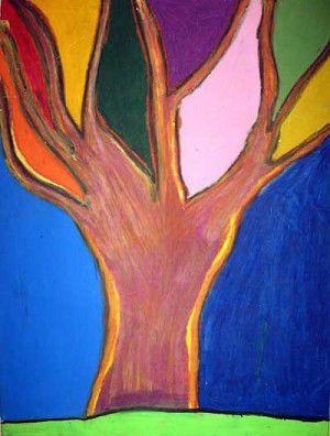 """""""Fauve"""" painters show their colors"""